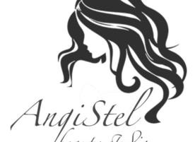 AngiStel Beauty Studio