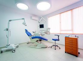 Дентална клиника IDent