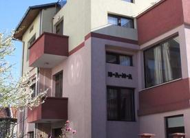 Къща за гости Дара