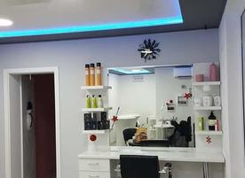 Hair & Beauty Livon