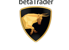 BetaTrader.bg