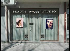 Beauty Studio Faces
