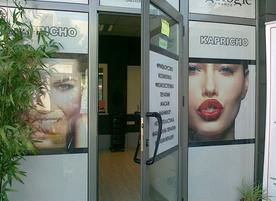 Салон за красота Kapricho