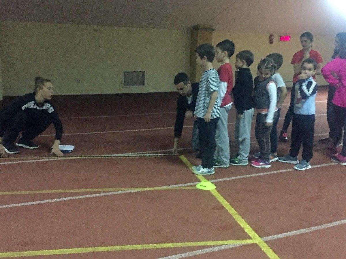 70fb6b1f487 2 индивидуални кондиционни тренировки за възрастни, или 4 тренировки ...