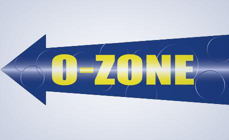 Диагностика на автоклиматична система и почистване с озон