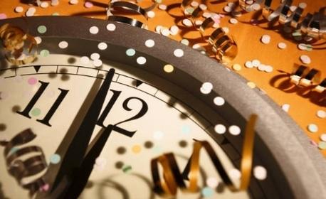 Празнувай Нова година в Луковит! 3 или 4 нощувки със закуски и вечери, една от които празнична