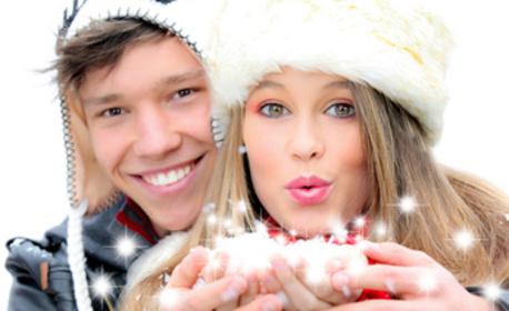 За Коледа в Боровец! 2 или 3 нощувки със закуски
