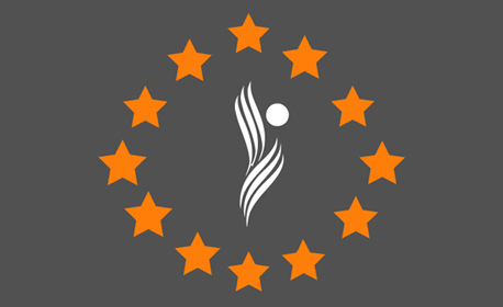 Европейски проекти - разработване и управление! Практически онлайн курс