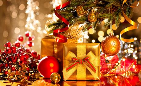 Нова година край Елена! 3 нощувки със закуски и празнична вечеря