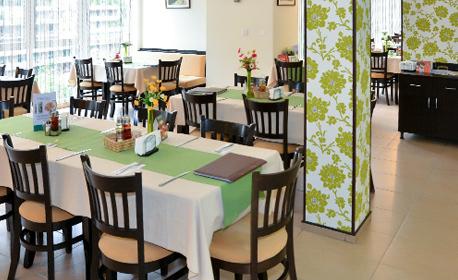 Релакс в Нареченски бани! 1 или 2 нощувки със закуски, обеди и вечери