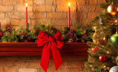 Коледа в Боровец! 2 или 3 нощувки със закуски, обеди и вечери, една от които празнична с DJ