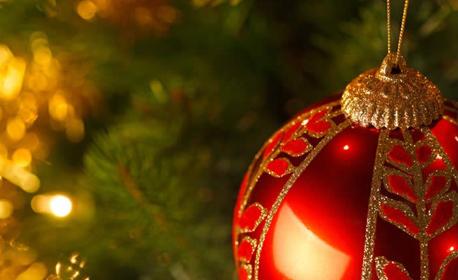 Коледа в Боровец! 2 или 3 нощувки със закуски, обеди и вечери - едната празнична