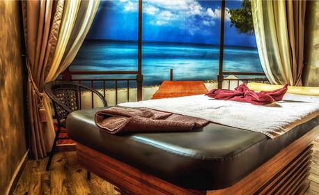 Почивка в Слънчев бряг! 2 или 3 нощувки на база All Inclusive