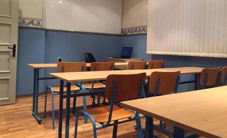 Езиков курс по английски за начинаещи или по италиански, ниво А2