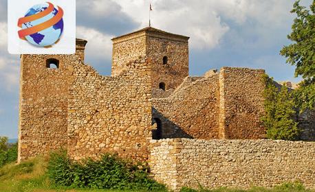 Еднодневна екскурзия до Пирот и Бела Паланка на 10 Август - за Фестивала на баницата