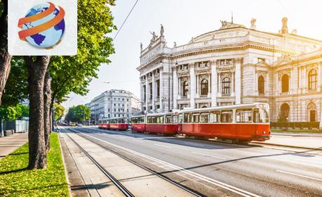 През Август или Септември в Будапеща! 2 нощувки със закуски и транспорт, плюс възможност за Виена, Сентендре и Вишеград