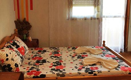 Цяло лято в Черноморец! 3 нощувки за двама