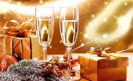 """Коледни и новогодишни празници в Пещера! 3 или 4 нощувки със закуски, масаж и вход за музей """"Автомобилите на социализма"""""""