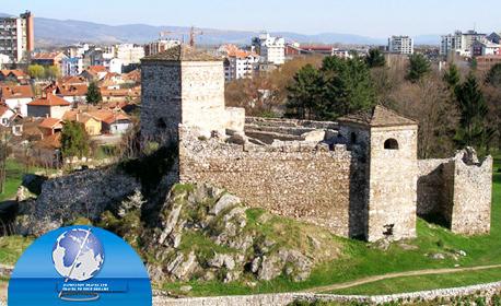 За фестивала на Пегланата колбасица в Сърбия! Еднодневна екскурзия до Пирот на 26 Януари