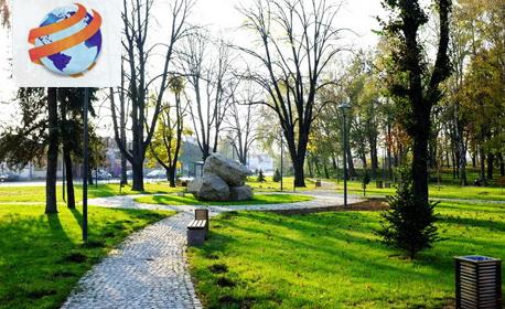 Еднодневна екскурзия до Пирот, Темски манастир, Суковски манастир и Цариброд