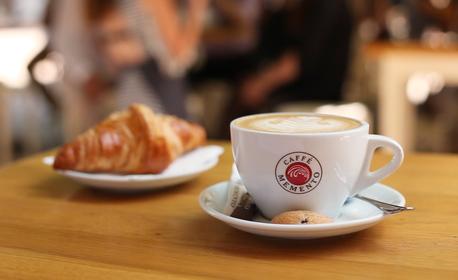 Пакет мляно кафе Мemento® Espresso - 100% Арабика