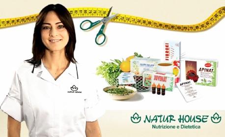 Изчистете излишните мазнини и детоксикирайте черния си дроб с хранителен режим и изпитан продукт