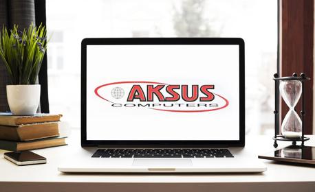Профилактика на лаптоп или настолен компютър