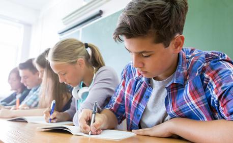 Kурс по английски език, плюс подготовка за сертификат IELTS, FCE, CAE на Cambridge или LanguageCert и бонус - безплатен online тест