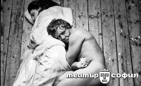 """Калин Врачански в """"Парижката Света Богородица"""" - на 26 Април"""