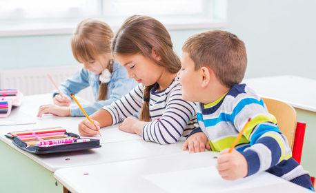 5 посещения на лятна детска занималня с английски език и изобразително изкуство