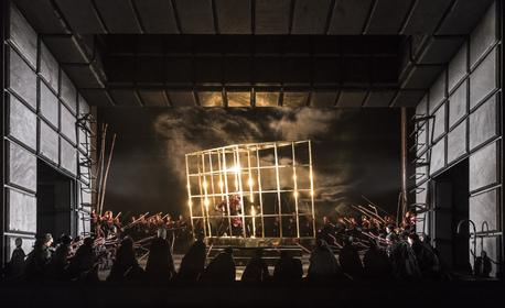 ексклузивно в кино арена операта макбет на джузепе верди на 30