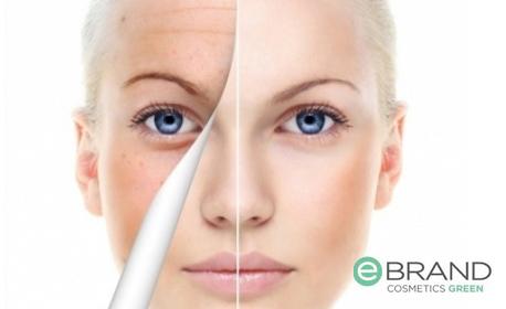 За проблемна или зряла кожа! Безболезнена иглена мезотерапия на лице с DermaPen