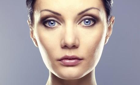 Грижа за лице! Водно дермабразио, ензимен пилинг, двойно дълбоко почистване, Д'арсонвал и маска