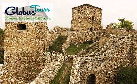 Еднодневна екскурзия до Пирот, Суковски манастир и Темски манастир