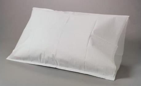 Калъфка за възглавница, протектор или капитонирана възглавница