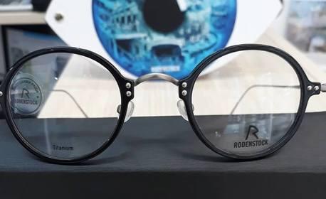 2 броя диоптрични стъкла с покритие по избор