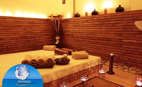 Петзвездна почивка в Кушадасъ през Май! 7 нощувки на база Ultra All Inclusive в Хотел Sea Light*****