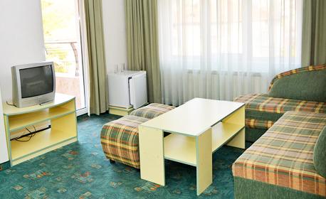 Почивка във Велинград! 2, 3 или 5 нощувки за един човек, или наем на къща за до 20 човека