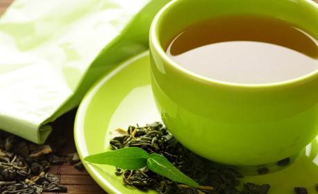 """Оздравителна SPA терапия на цяло тяло """"Господар на стреса"""", плюс чаша чай или лимонада"""