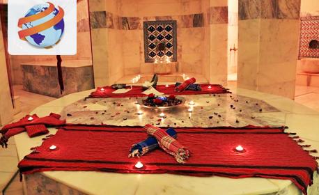 Ранни записвания за луксозна почивка в Кушадасъ! 5 нощувки на база All Inclusive в Хотел Labranda Ephesus Princess Resort 5*
