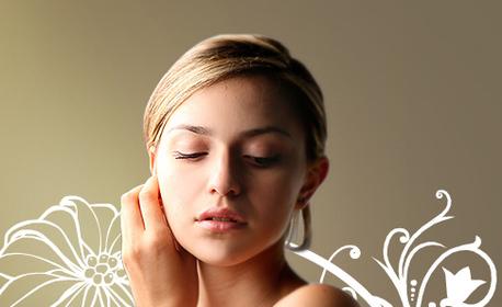 f256d7ea758 Радиочестотна терапия на лице - с ефект микролифтинг, против бръчки или за  преструктуриране на кожата