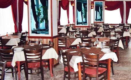 Балнео почивка в Павел баня! 3 нощувки със закуски или 7 нощувки със закуски, обеди и вечери, плюс медицински преглед и процедури