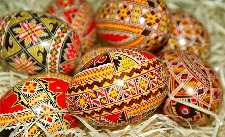 С теснолинейка из Родопите за Великден! Еднодневна екскурзия до Велинград на 27 Април, с включен обяд