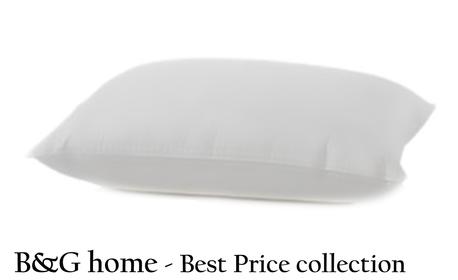 Възглавница Best price