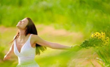 Изследване на полови хормони Естрадиол, LH, FSH и Пролактин
