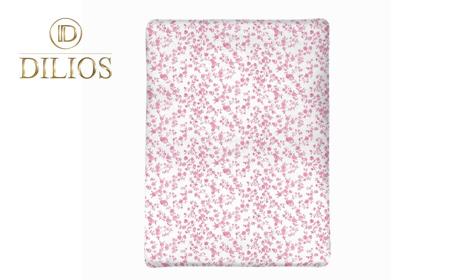 Долен чаршаф Cotton Plus, цвят и размер по избор
