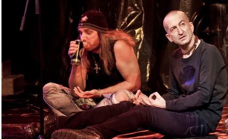 """Дони и Коцето-Калки в """"Секс, наркотици, рокендрол"""" на 2 Май"""