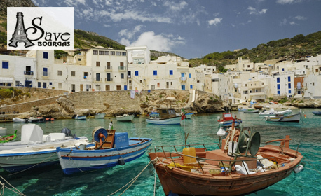 В Италия и Словения през Септември! 5 нощувки със закуски, плюс самолетен и автобусен транспорт