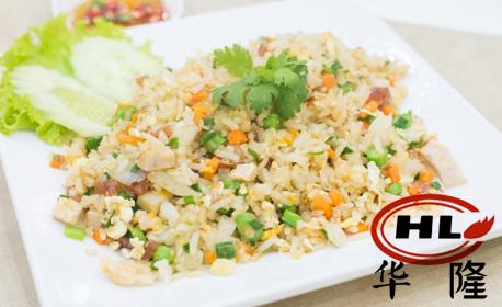 600гр китайски ястия по избор