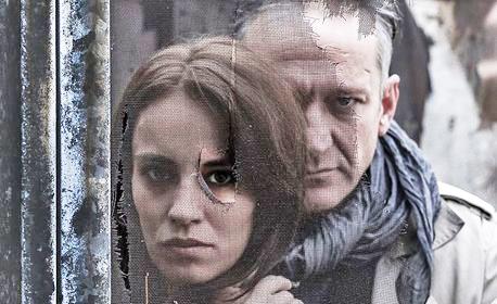 """Деян Донков и Радина Кърджилова в """"Любовникът"""" на 18 Юни"""
